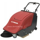 OMM SWEEPER 501 BT